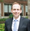 Stephan Dieckman