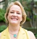 Sue Depuyt