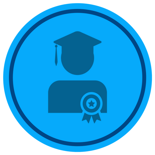 MBA Award Announcement icon (1)