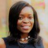 Maxine Adekoya